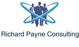 Richard Payne Consulting